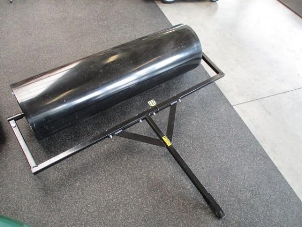 Trolla gezogene Rasenwalze 122 cm