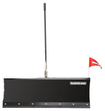Tielbürger Schneeschild TS 125