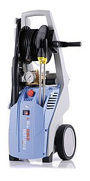 Kränzle Hochdruckreiniger K 2160 TS T